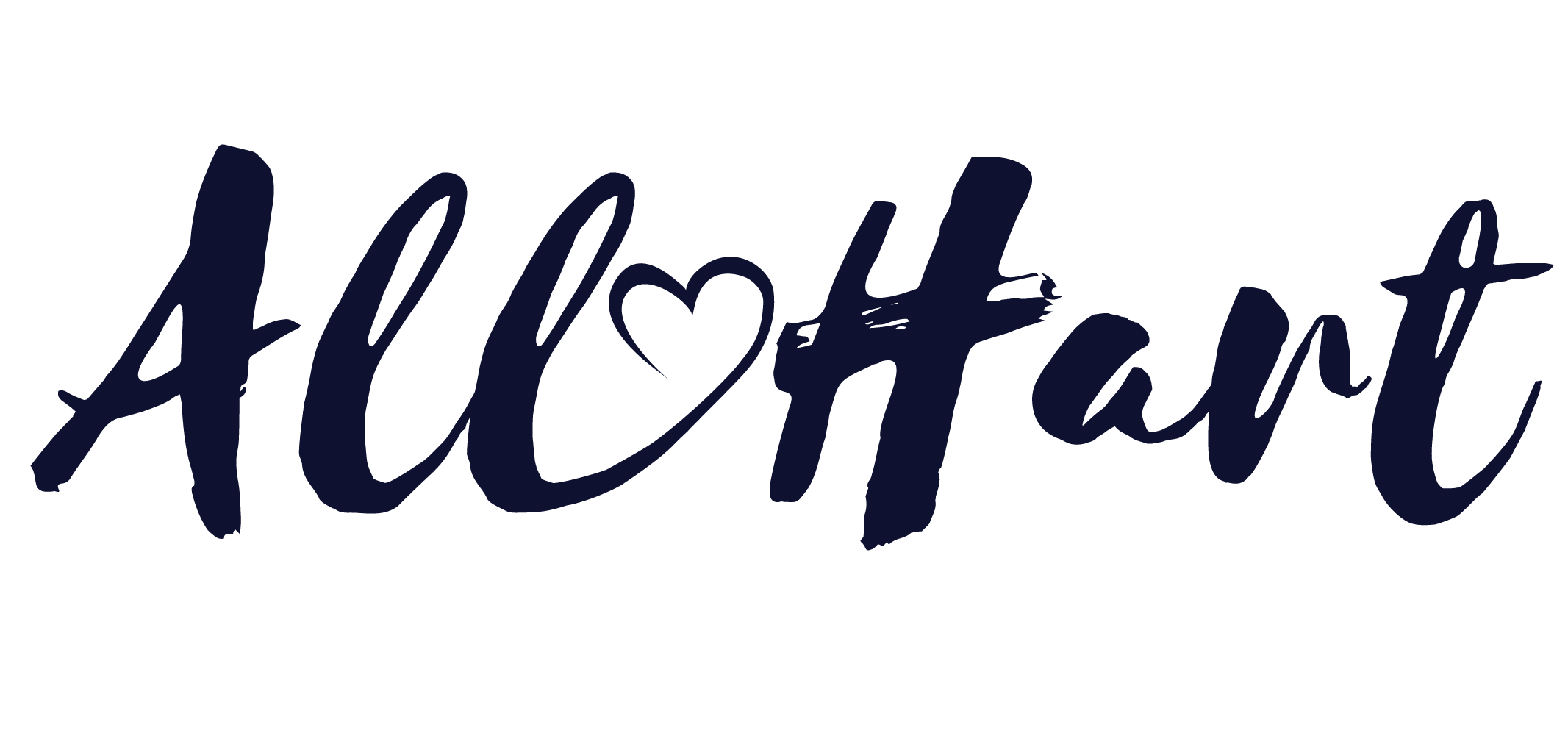 All Hart Virtual Solutions